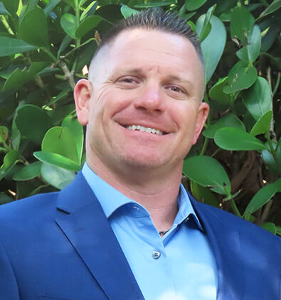 DEC Contracting Group Leadership Team Member Douglas R. Masch II has an expansive portfolio as a Florida State-certified general contractor.